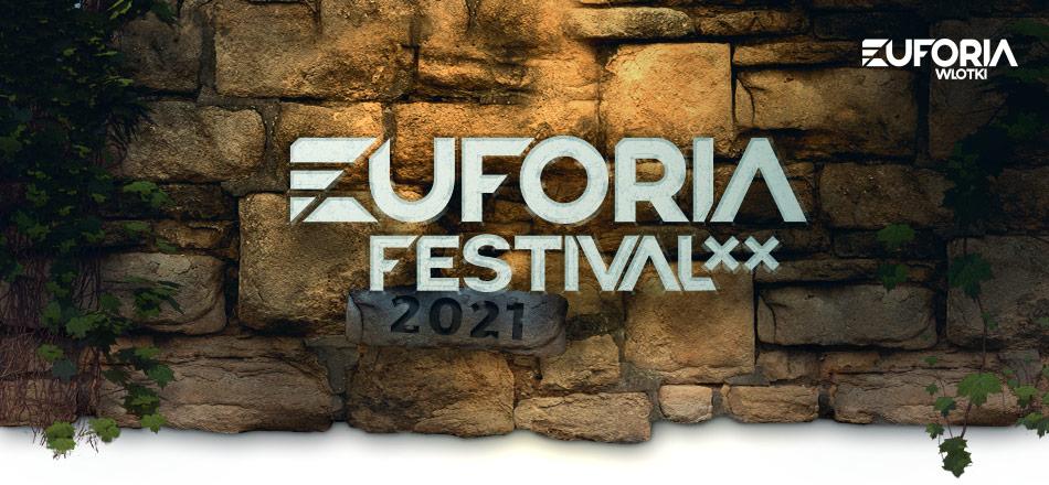 Euforia Festival 2020