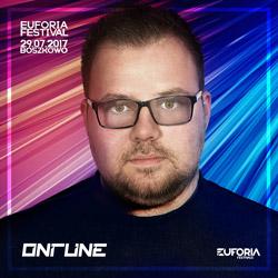 Euforia Festival 2017