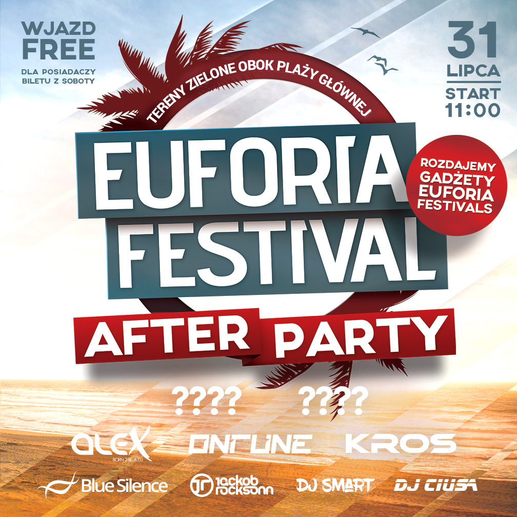 Euforia Festival 2016 - Post after party FB_01 (1)